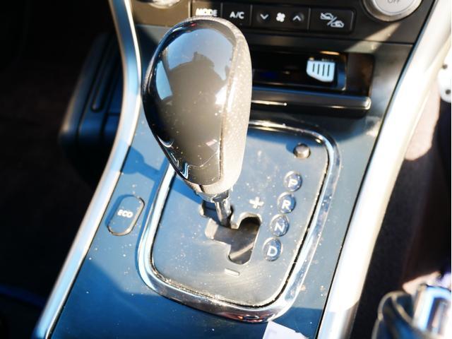 スバル レガシィツーリングワゴン 2.0GT WR-LTD 2005 禁煙 社外ナビ 一年保証