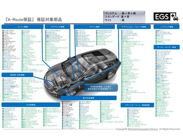 ホンダ シビック 1.8G 5速 ナビ 禁煙車 無限エアロ マフラー 一年保証