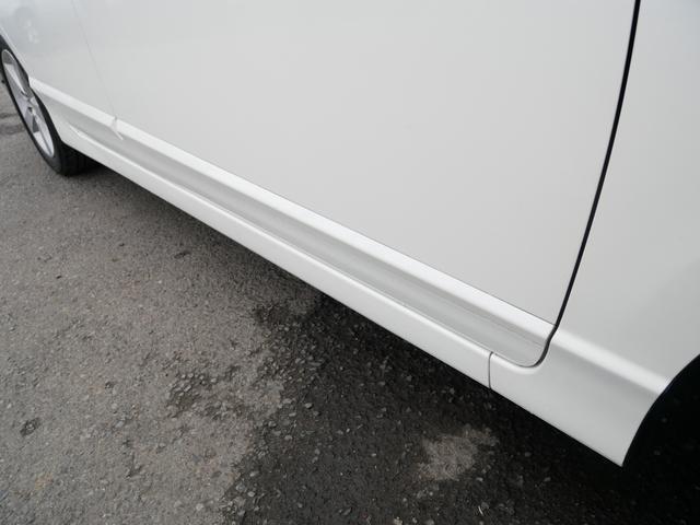 掲載前にポリシャでボディ全体の磨きを行っております。  綺麗な状態で撮影をしております。 車を一度磨くことで車両の傷の状態の確認もしておりますので気になる点はご質問ください。