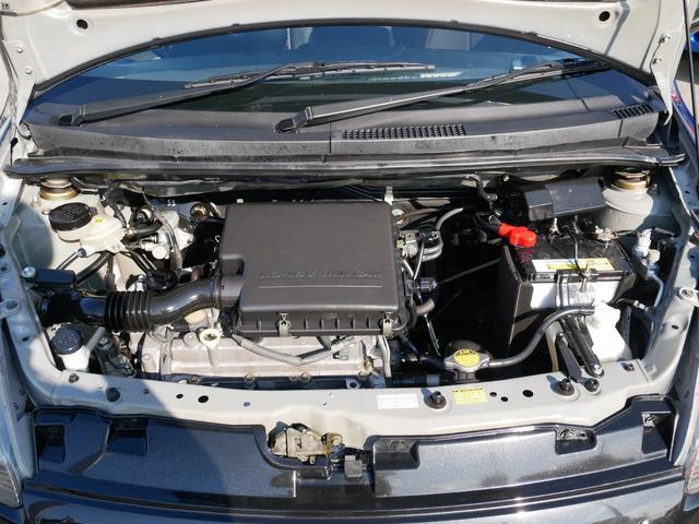 トヨタ パッソ レーシーTRDスポーツM 5速MT HDDナビ 一年保証
