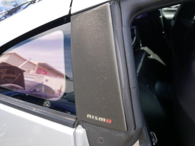 お車の写真を多数掲載しております。 引き続き画像をご覧ください。 また、「もっと細かく見たい!!」などご要望がありましたらお気軽にご連絡ください。