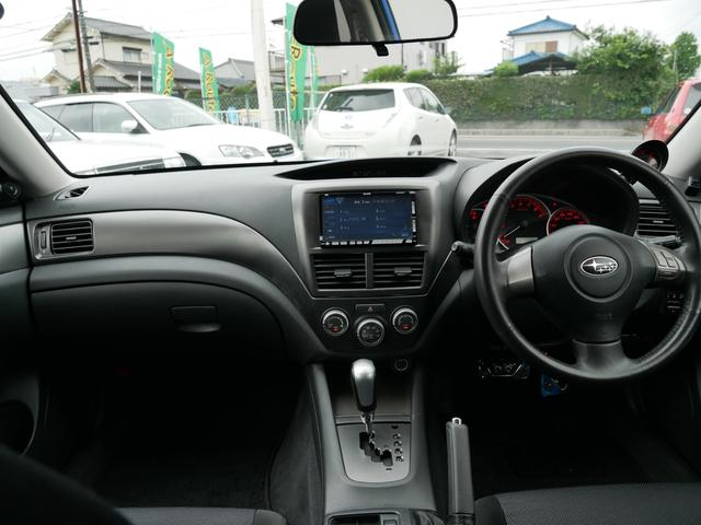 S-GT スポーツパッケージエアロクルコンETC一年保証(15枚目)