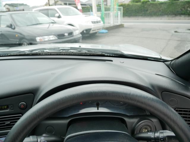 「トヨタ」「セリカ」「オープンカー」「埼玉県」の中古車36