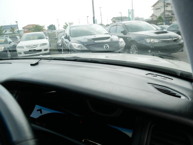 車内の気になる匂いなどもございませんでした!気持ちよくお乗りいただける一台です!!
