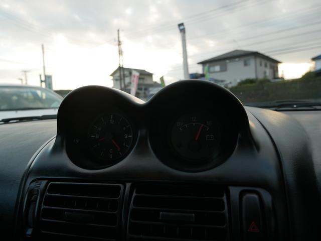 「三菱」「FTO」「クーペ」「埼玉県」の中古車37