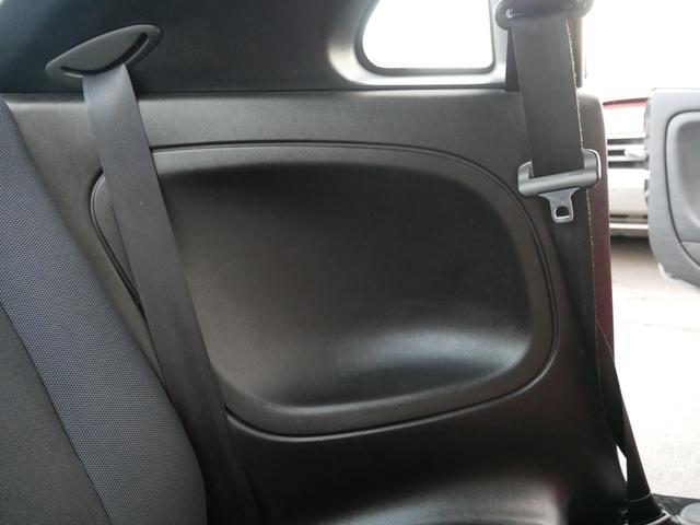 「三菱」「FTO」「クーペ」「埼玉県」の中古車64