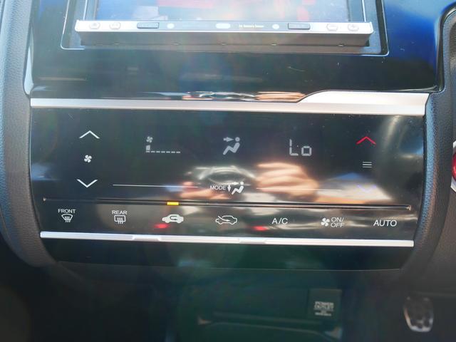 RS 1年保証付 6速MT アイドリングストップ タイミングチェーン スマートキー プッシュスタート SDナビ フルセグ DVD ETC クルコン 電格ウィンカーミラー LEDライト アームレストコンソール(18枚目)