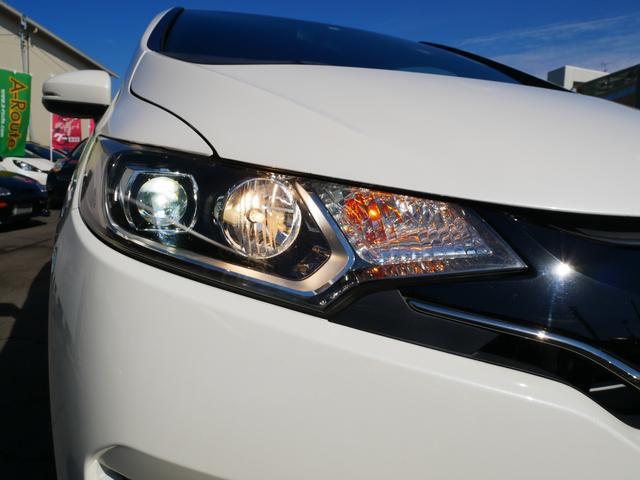 RS 1年保証付 6速MT アイドリングストップ タイミングチェーン スマートキー プッシュスタート SDナビ フルセグ DVD ETC クルコン 電格ウィンカーミラー LEDライト アームレストコンソール(27枚目)
