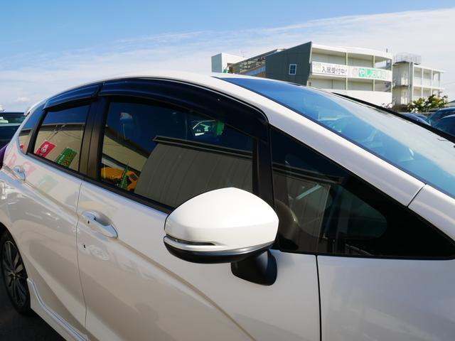 RS 1年保証付 6速MT アイドリングストップ タイミングチェーン スマートキー プッシュスタート SDナビ フルセグ DVD ETC クルコン 電格ウィンカーミラー LEDライト アームレストコンソール(35枚目)