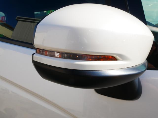 RS 1年保証付 6速MT アイドリングストップ タイミングチェーン スマートキー プッシュスタート SDナビ フルセグ DVD ETC クルコン 電格ウィンカーミラー LEDライト アームレストコンソール(37枚目)