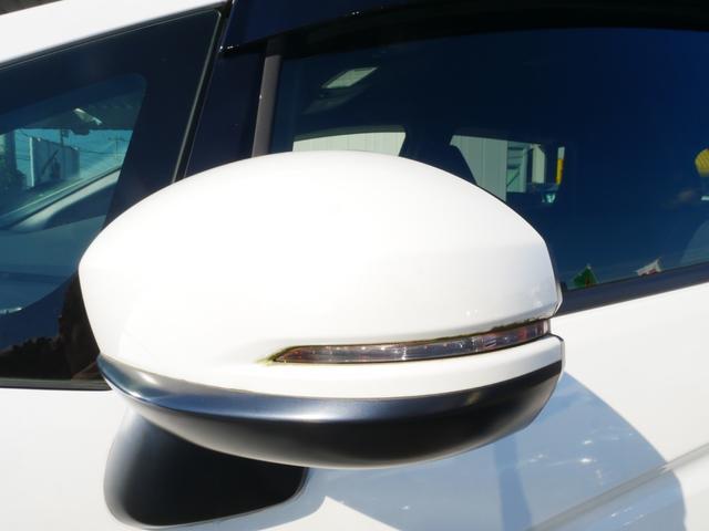 RS 1年保証付 6速MT アイドリングストップ タイミングチェーン スマートキー プッシュスタート SDナビ フルセグ DVD ETC クルコン 電格ウィンカーミラー LEDライト アームレストコンソール(38枚目)