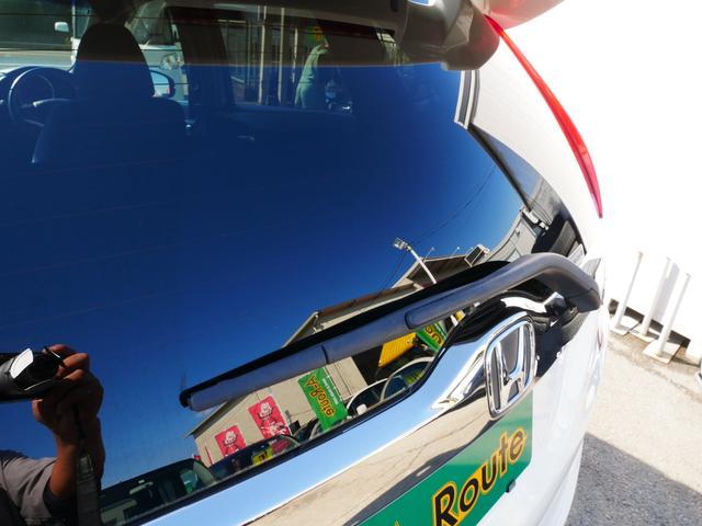 RS 1年保証付 6速MT アイドリングストップ タイミングチェーン スマートキー プッシュスタート SDナビ フルセグ DVD ETC クルコン 電格ウィンカーミラー LEDライト アームレストコンソール(44枚目)