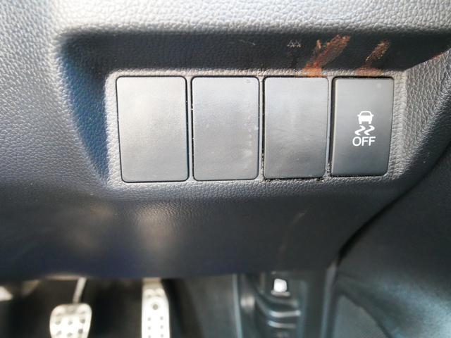 RS 1年保証付 6速MT アイドリングストップ タイミングチェーン スマートキー プッシュスタート SDナビ フルセグ DVD ETC クルコン 電格ウィンカーミラー LEDライト アームレストコンソール(51枚目)