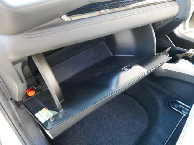 RS 1年保証付 6速MT アイドリングストップ タイミングチェーン スマートキー プッシュスタート SDナビ フルセグ DVD ETC クルコン 電格ウィンカーミラー LEDライト アームレストコンソール(70枚目)