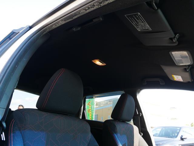 RS 1年保証付 6速MT アイドリングストップ タイミングチェーン スマートキー プッシュスタート SDナビ フルセグ DVD ETC クルコン 電格ウィンカーミラー LEDライト アームレストコンソール(76枚目)