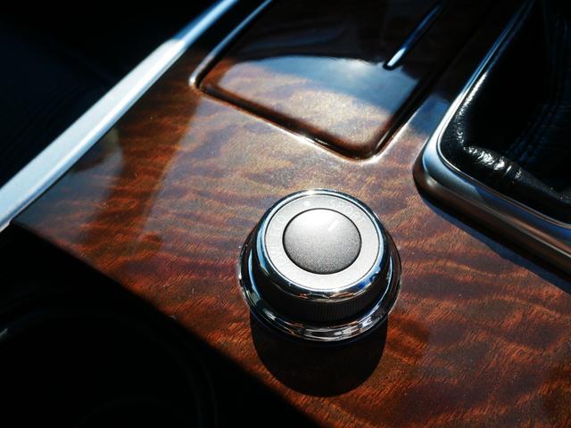 370GT 1年保証付 車高調 RAYS21AW インパルバンパー ハーフレザー HDDナビ 地デジ Bluetooth対応 サイドカメラ バックカメラ オートライト キセノン プッシュスタート オットマン(13枚目)