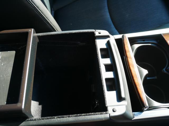 370GT 1年保証付 車高調 RAYS21AW インパルバンパー ハーフレザー HDDナビ 地デジ Bluetooth対応 サイドカメラ バックカメラ オートライト キセノン プッシュスタート オットマン(53枚目)