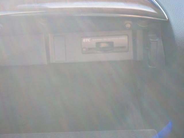 370GT 1年保証付 車高調 RAYS21AW インパルバンパー ハーフレザー HDDナビ 地デジ Bluetooth対応 サイドカメラ バックカメラ オートライト キセノン プッシュスタート オットマン(55枚目)