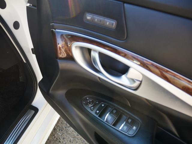 370GT 1年保証付 車高調 RAYS21AW インパルバンパー ハーフレザー HDDナビ 地デジ Bluetooth対応 サイドカメラ バックカメラ オートライト キセノン プッシュスタート オットマン(58枚目)