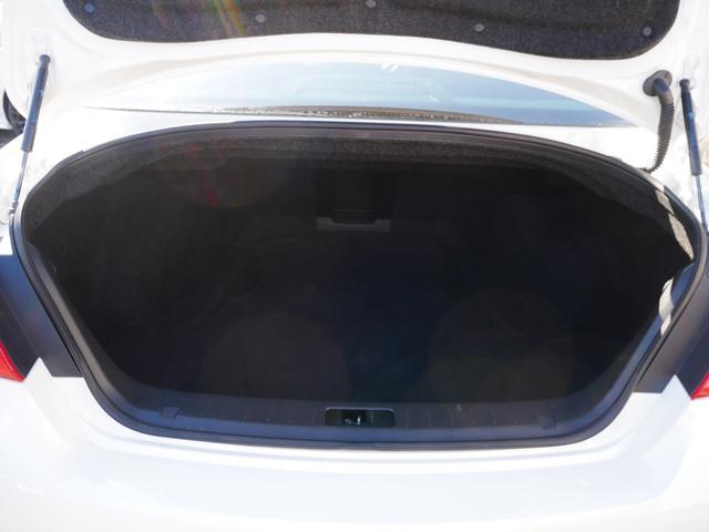 370GT 1年保証付 車高調 RAYS21AW インパルバンパー ハーフレザー HDDナビ 地デジ Bluetooth対応 サイドカメラ バックカメラ オートライト キセノン プッシュスタート オットマン(63枚目)