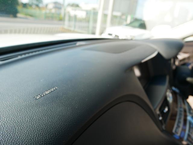 370GT 1年保証付 車高調 RAYS21AW インパルバンパー ハーフレザー HDDナビ 地デジ Bluetooth対応 サイドカメラ バックカメラ オートライト キセノン プッシュスタート オットマン(75枚目)