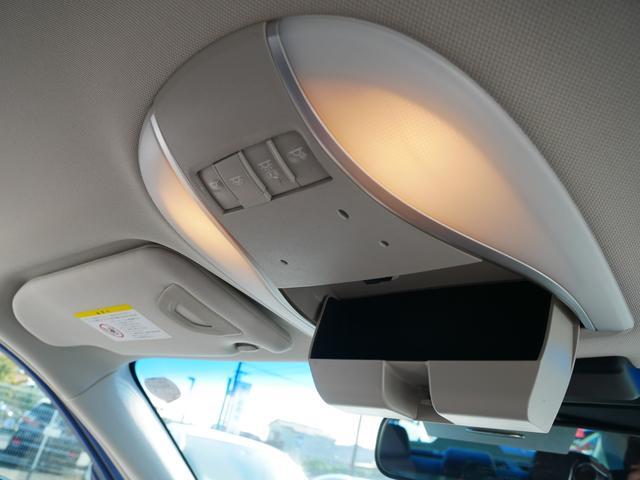 370GT 1年保証付 車高調 RAYS21AW インパルバンパー ハーフレザー HDDナビ 地デジ Bluetooth対応 サイドカメラ バックカメラ オートライト キセノン プッシュスタート オットマン(77枚目)