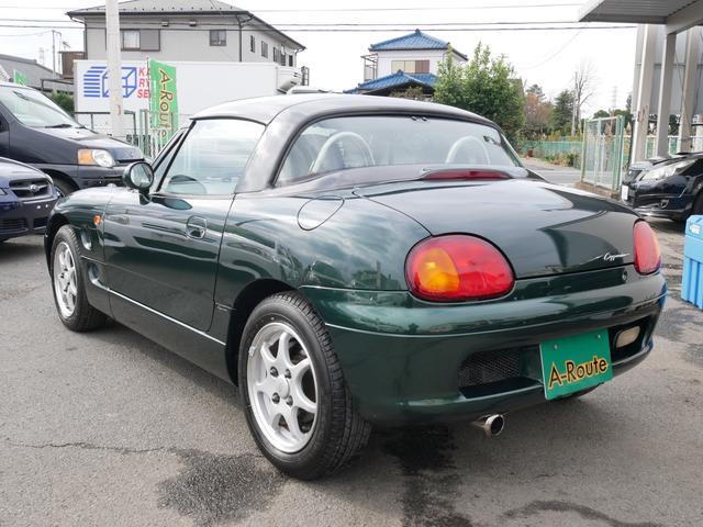 日本全国納車も承ります。 陸送業者の提携により登録後にご自宅へお届けいたします。 詳細についてはお気軽にご相談ください。 北海道から沖縄まで実績あります。