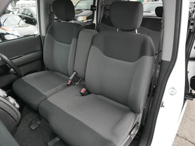 当店ではETCセットアップ業務も取扱いをしております。今お乗りのお車からの付替えも新品での取付も対応しております。渋滞回避サービスのETC2.0の取扱、セットアップが可能です。