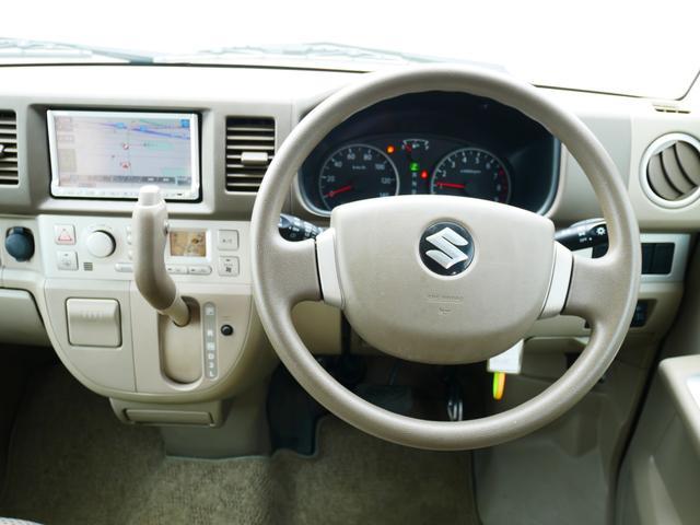 PZターボ 1年保証付 後期型 左側パワースライドドア 純正エアロ 13インチアルミ フォグ タイミングチェーン プライバシーガラス サイドバイザー 社外CD ETC ABS Wエアバッグ(10枚目)