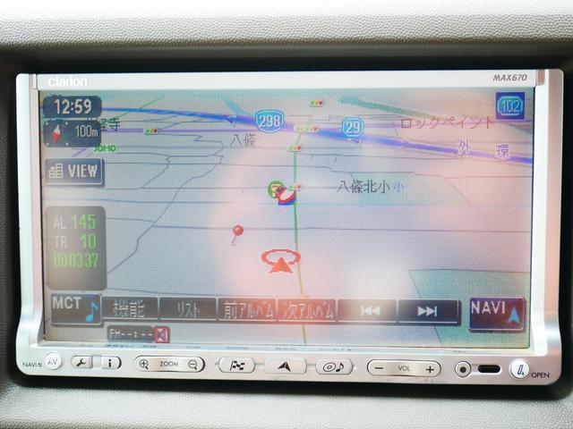 PZターボ 1年保証付 後期型 左側パワースライドドア 純正エアロ 13インチアルミ フォグ タイミングチェーン プライバシーガラス サイドバイザー 社外CD ETC ABS Wエアバッグ(11枚目)