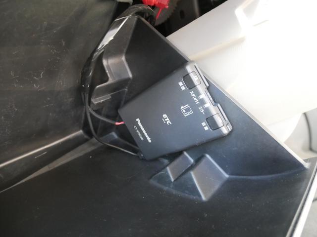 PZターボ 1年保証付 後期型 左側パワースライドドア 純正エアロ 13インチアルミ フォグ タイミングチェーン プライバシーガラス サイドバイザー 社外CD ETC ABS Wエアバッグ(21枚目)