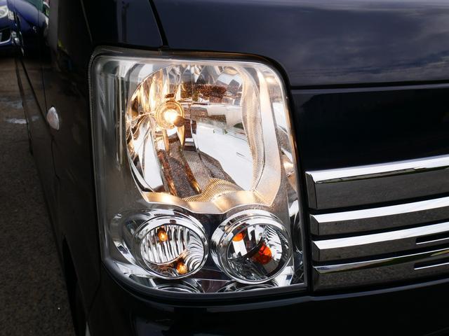 PZターボ 1年保証付 後期型 左側パワースライドドア 純正エアロ 13インチアルミ フォグ タイミングチェーン プライバシーガラス サイドバイザー 社外CD ETC ABS Wエアバッグ(23枚目)