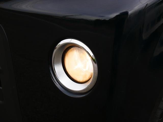 PZターボ 1年保証付 後期型 左側パワースライドドア 純正エアロ 13インチアルミ フォグ タイミングチェーン プライバシーガラス サイドバイザー 社外CD ETC ABS Wエアバッグ(26枚目)