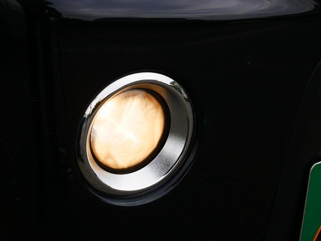PZターボ 1年保証付 後期型 左側パワースライドドア 純正エアロ 13インチアルミ フォグ タイミングチェーン プライバシーガラス サイドバイザー 社外CD ETC ABS Wエアバッグ(27枚目)