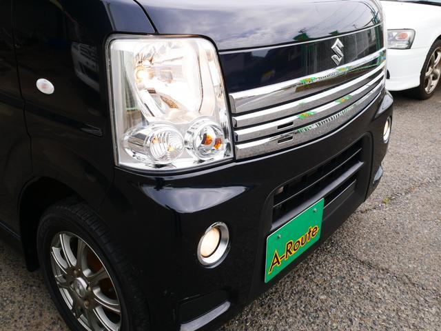 PZターボ 1年保証付 後期型 左側パワースライドドア 純正エアロ 13インチアルミ フォグ タイミングチェーン プライバシーガラス サイドバイザー 社外CD ETC ABS Wエアバッグ(28枚目)