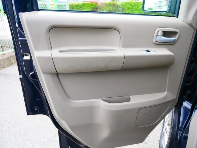 PZターボ 1年保証付 後期型 左側パワースライドドア 純正エアロ 13インチアルミ フォグ タイミングチェーン プライバシーガラス サイドバイザー 社外CD ETC ABS Wエアバッグ(49枚目)