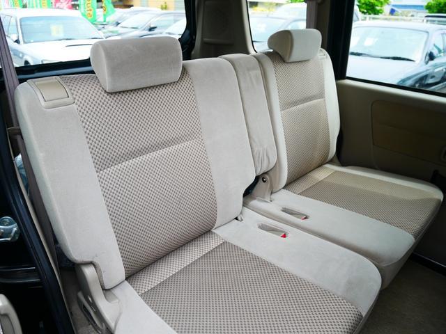 PZターボ 1年保証付 後期型 左側パワースライドドア 純正エアロ 13インチアルミ フォグ タイミングチェーン プライバシーガラス サイドバイザー 社外CD ETC ABS Wエアバッグ(58枚目)