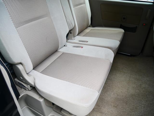 PZターボ 1年保証付 後期型 左側パワースライドドア 純正エアロ 13インチアルミ フォグ タイミングチェーン プライバシーガラス サイドバイザー 社外CD ETC ABS Wエアバッグ(59枚目)