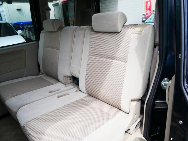 PZターボ 1年保証付 後期型 左側パワースライドドア 純正エアロ 13インチアルミ フォグ タイミングチェーン プライバシーガラス サイドバイザー 社外CD ETC ABS Wエアバッグ(61枚目)