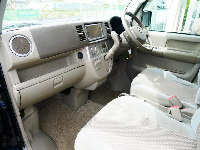PZターボ 1年保証付 後期型 左側パワースライドドア 純正エアロ 13インチアルミ フォグ タイミングチェーン プライバシーガラス サイドバイザー 社外CD ETC ABS Wエアバッグ(64枚目)