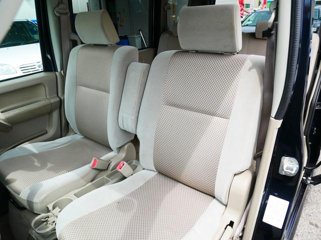 PZターボ 1年保証付 後期型 左側パワースライドドア 純正エアロ 13インチアルミ フォグ タイミングチェーン プライバシーガラス サイドバイザー 社外CD ETC ABS Wエアバッグ(66枚目)