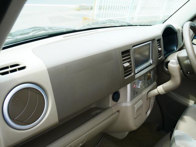 PZターボ 1年保証付 後期型 左側パワースライドドア 純正エアロ 13インチアルミ フォグ タイミングチェーン プライバシーガラス サイドバイザー 社外CD ETC ABS Wエアバッグ(68枚目)