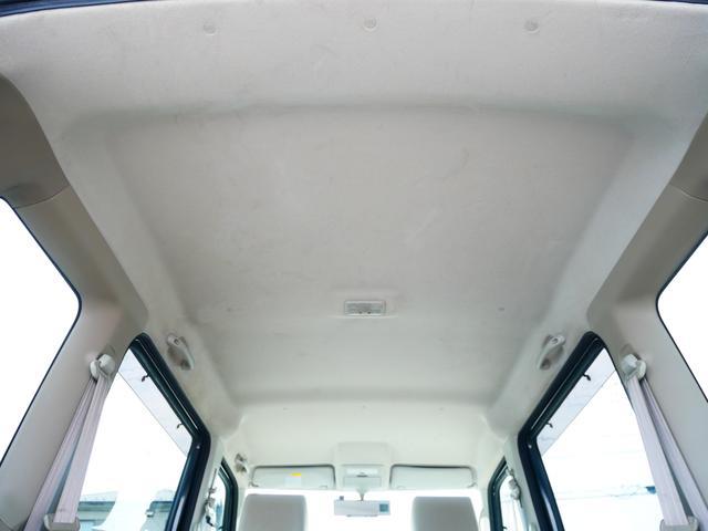 PZターボ 1年保証付 後期型 左側パワースライドドア 純正エアロ 13インチアルミ フォグ タイミングチェーン プライバシーガラス サイドバイザー 社外CD ETC ABS Wエアバッグ(73枚目)