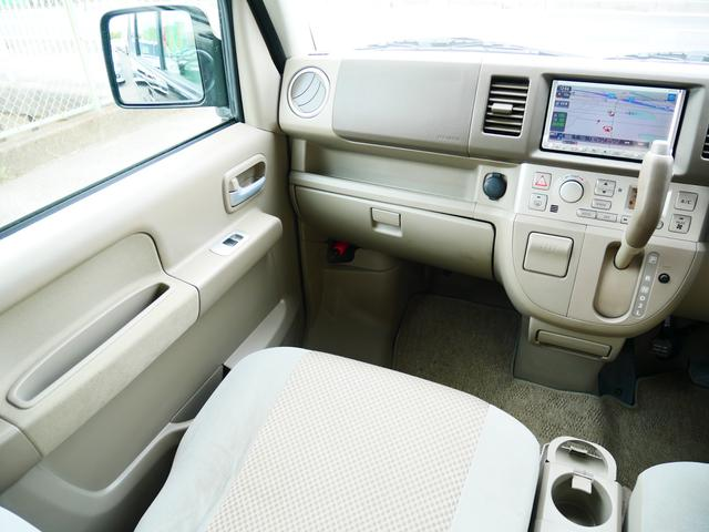 PZターボ 1年保証付 後期型 左側パワースライドドア 純正エアロ 13インチアルミ フォグ タイミングチェーン プライバシーガラス サイドバイザー 社外CD ETC ABS Wエアバッグ(76枚目)