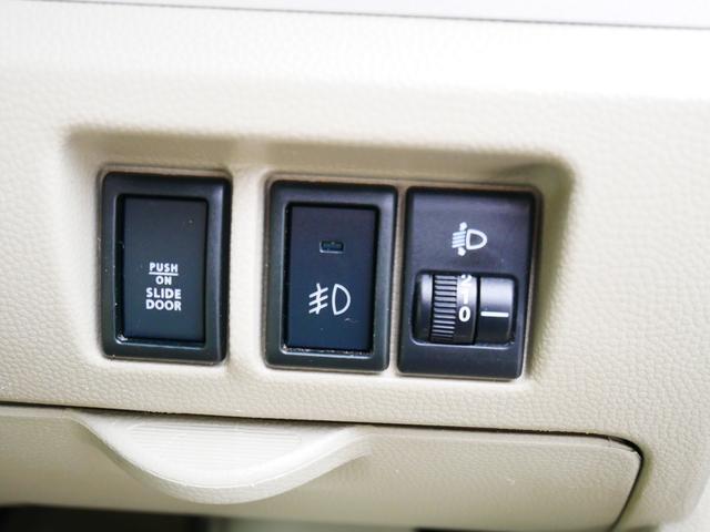 PZターボ 1年保証付 後期型 左側パワースライドドア 純正エアロ 13インチアルミ フォグ タイミングチェーン プライバシーガラス サイドバイザー 社外CD ETC ABS Wエアバッグ(78枚目)