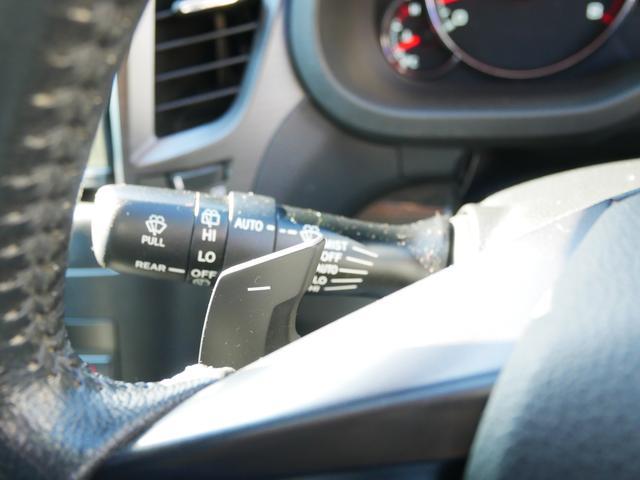 2.0GT DIT 一年保証付 純正エアロ スマートキー 8インチHDDナビ バックカメラ 地デジ ハーフレザーパワーシート クルコン プッシュスタート SIーDRIVE パドルシフト 電動格納ウィンカーミラー(71枚目)