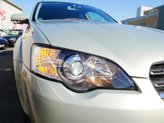 当社はあいおいニッセイ同和損保の代理店です。 もしもの時のレッカー500kmなどサービスがあるので遠方での事故や故障でも安心です。 車の買い替えに合わせて保険会社の切り替えもお気軽にご相談ください。