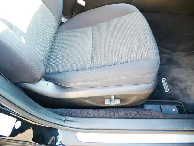 2.0GTスペックB 1年保証 後期型 6速MT DAMDエアバッグ付ステア SI-DRIVE クイックシフト 社外18インチAW マフラー テールレンズ 電格ウィンカーミラー スマートキー プッシュスタート HIDライト(19枚目)