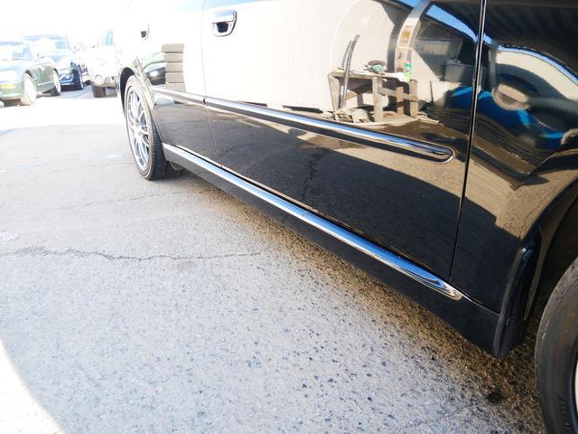 2.0GTスペックB 1年保証 後期型 6速MT DAMDエアバッグ付ステア SI-DRIVE クイックシフト 社外18インチAW マフラー テールレンズ 電格ウィンカーミラー スマートキー プッシュスタート HIDライト(35枚目)
