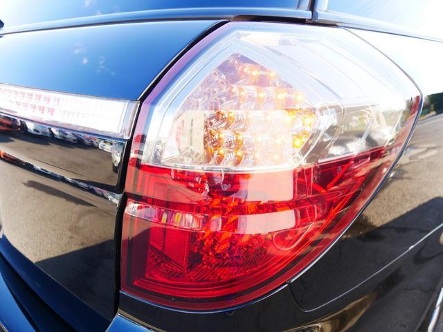 2.0GTスペックB 1年保証 後期型 6速MT DAMDエアバッグ付ステア SI-DRIVE クイックシフト 社外18インチAW マフラー テールレンズ 電格ウィンカーミラー スマートキー プッシュスタート HIDライト(44枚目)